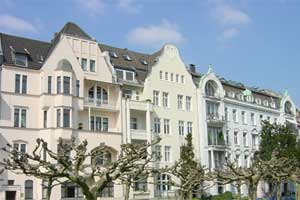 warum-immobilien-investments