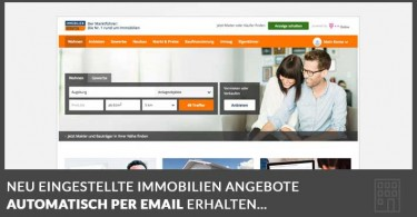 immobilienscout-angeobte-email