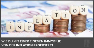 inflation-immobilien