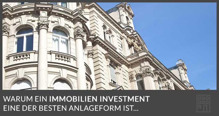 warum-immobilien-investition