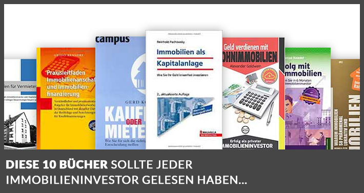 buecher-immobilien-investition
