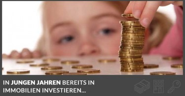 jugend-immobilien-investment