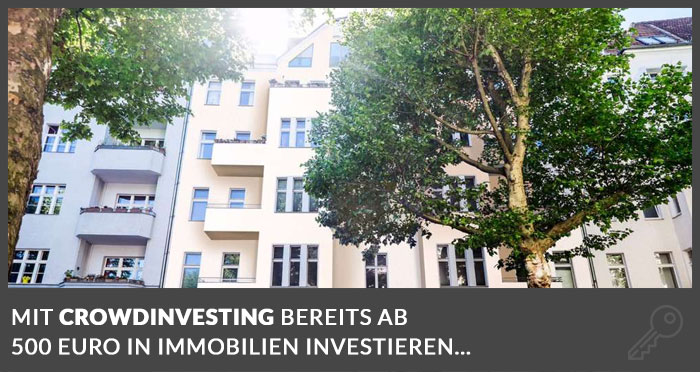 crowdinvesting-immobilien