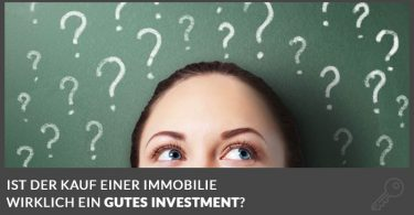 immobilien-gutes-investment