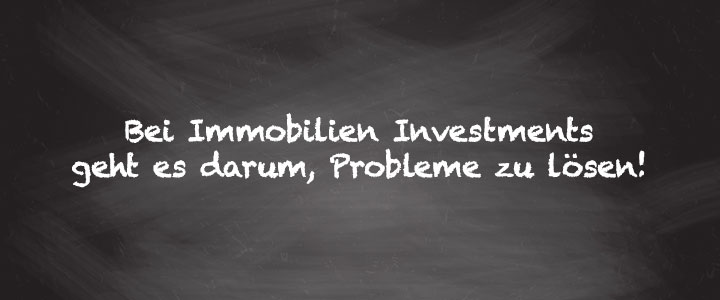 immobilien-probleme-loesen
