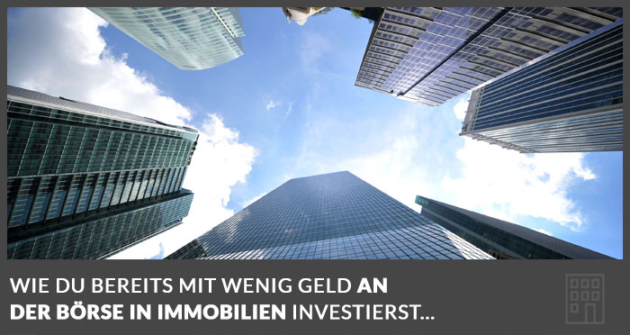 immobilien-reits