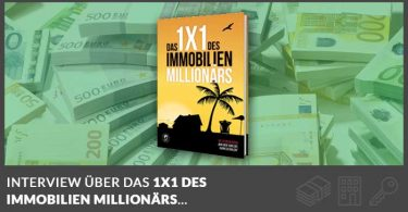 1x1-immobilien-millionaers-interview