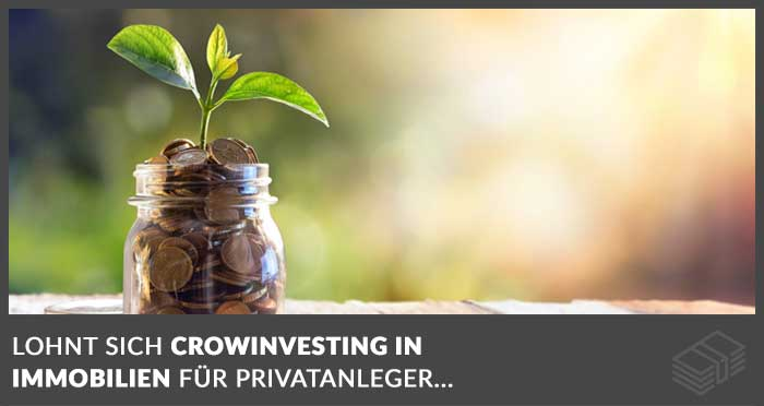 crowdinvesting-privat