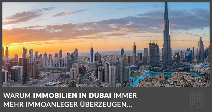 immobilien-in-dubai-investition