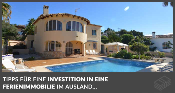 investition-in-eine-ferienimmobilie