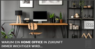 home-office-immobilie